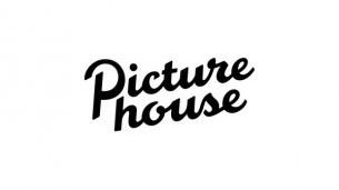 Picturehouse Cinemas Membership