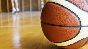 4x Season Tickets | Worthing Thunder Basketball Club