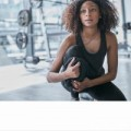 Hussle Gym Memberships