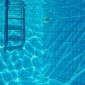 Edinburgh Leisure - OneSwim