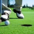 TWN | Matfen Hall Hotel Golf Club