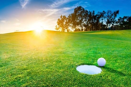 Eastern Region Golf Qualifier | Results