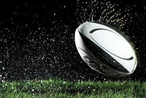 CSSC Leeds Rhinos Draw winners for Hull game Sunday 21st July