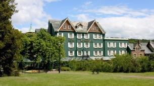 The Metropole Hotel & Spa - Llandrindod Wells