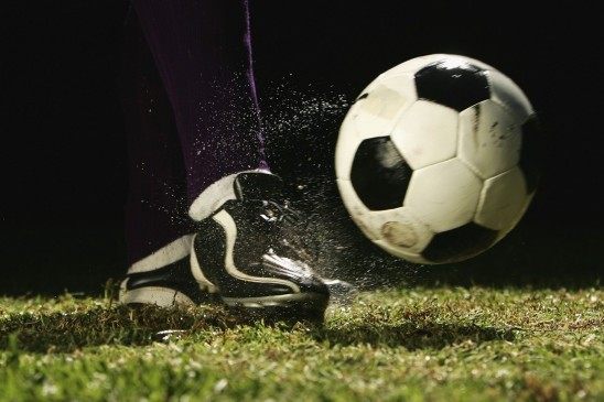 CSSC Fantasy Football - Reading Area League