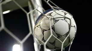 Merseyside | Everton v West Ham