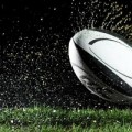 Win x2 VIP tickets for London Irish Rugby