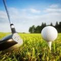 CSSC Corporate Membership - Drayton Park Golf Club