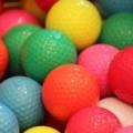 Westridge Golf Centre, Ryde - CSSC Offer