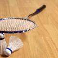 Gosport & Fareham | Badminton