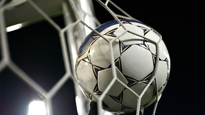 Havant & Waterlooville FC | Free Draw