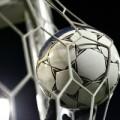 Brighton & Hove Albion Matchday Ticket Prize Draw