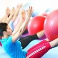 Leith Pilates