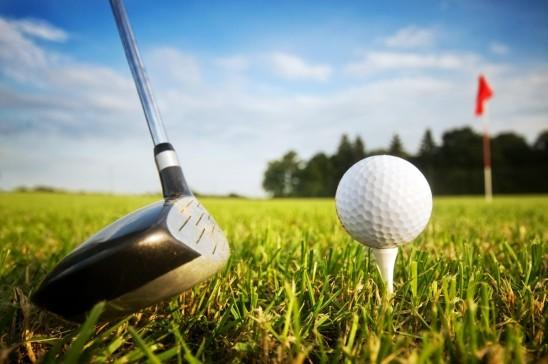 SW Region Golf Qualifying Competition