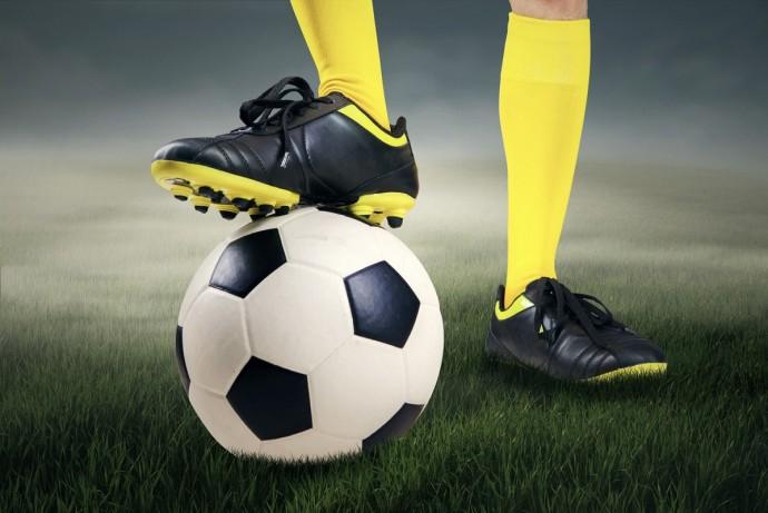 TWN | Men's over 40's Football Team