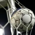 Blackpool, AFC Fylde and Fleetwood Season Tickets