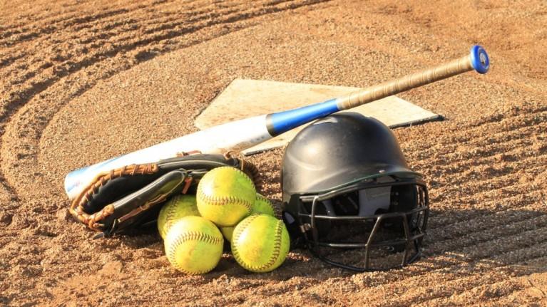 Newport AA | Softball Taster Session