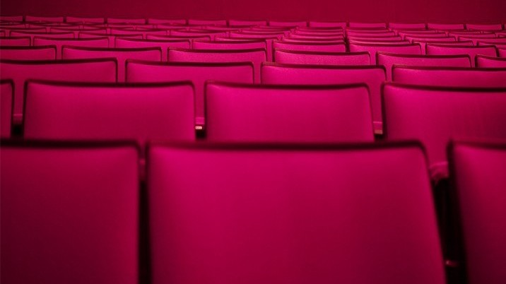 Merseyside Theatre List