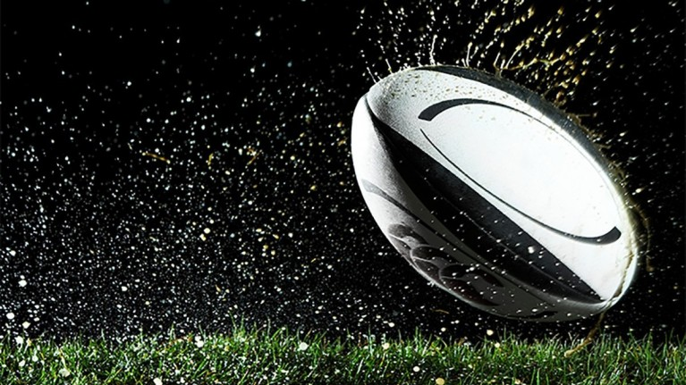Exeter Chiefs Ticket Offer