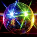Pure Stretch & Clubbercise