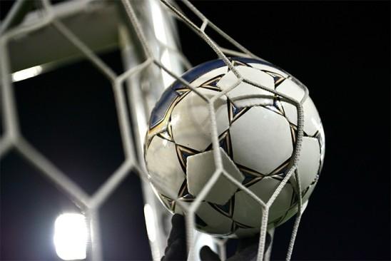Brighton & Hove Albion Prize Draw | Winners