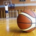 Basketball Starter Sessions
