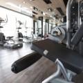 Grimsby | Gym Offer