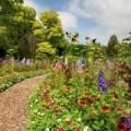 Tatton Park Flower Show