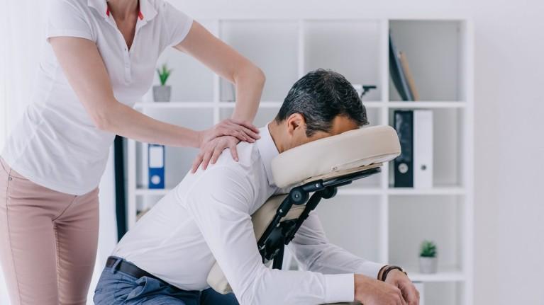 NOVO Sports Massage Therapy
