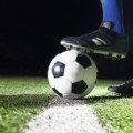 Win x2 VIP tickets for Wycombe Wanderers FC Fixtures