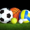 Cashback on Sporting/Leisure Events 2020
