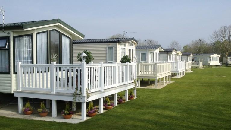 Brighton Area Caravan Club