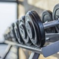 The Gym - Discounted Membership