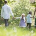 Reading Area National Trust Rebate Scheme