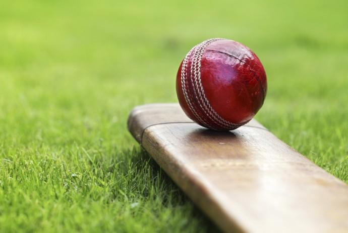 TWN Cricket Team