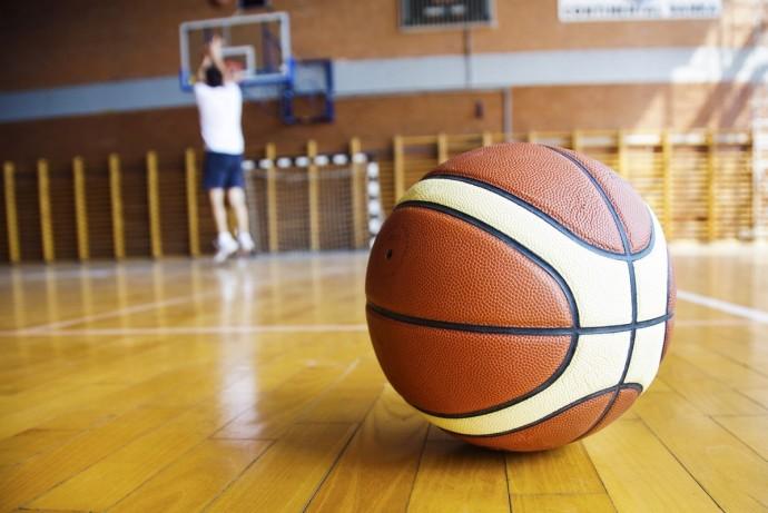 TWN | Basketball Teams