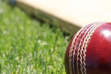 Evening Cricket League 2019