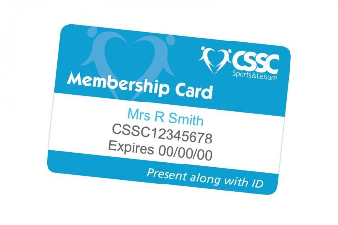 Website Tips 101: Digital Membership Card
