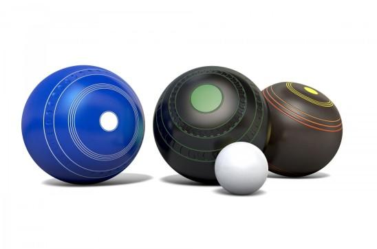 CSSC Regional Crown Green Bowling Qualifier