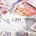 Hertfordshire Area - Theatre Ticket Subsidy