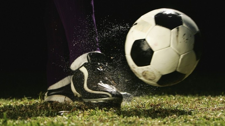 Discount Tickets for Local Sports Clubs