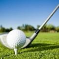 Ryde Golf Club Discount