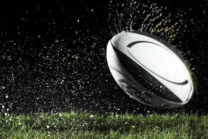 Join the Newport Civil Service Rugby Club