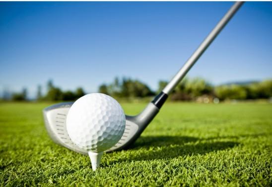 Ladies Golf Open/National Finals 2019