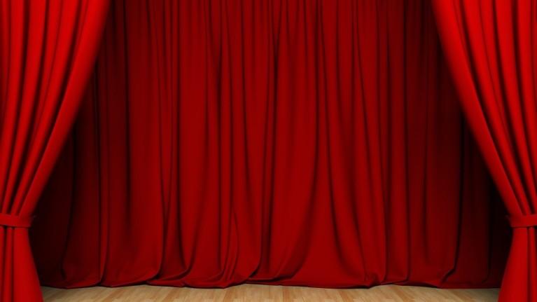 Theatre Rebates