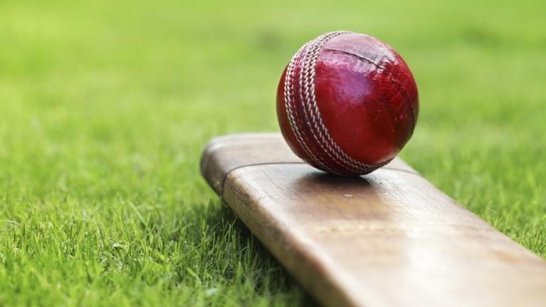 Kent Cricket 2019