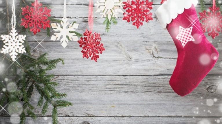 TWN   Christmas Events!