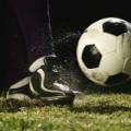 Bath City Football Club Offer