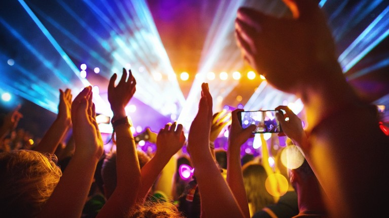 Little Mix at The Spitfire Ground - Cash Back Offer