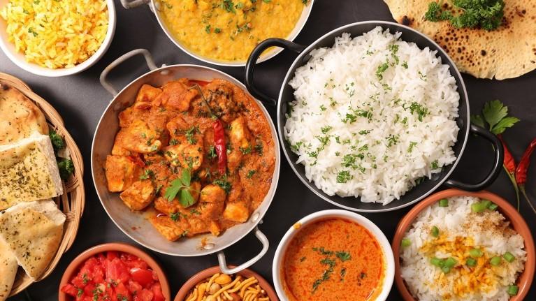 Purdy's Punjabi Cuisine - Cash Back Offer